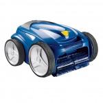 Robot piscine Zodiac Vortex RV 4550 Pro